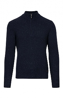 Baileys Donegal Stitched T-Zip