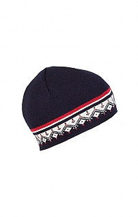 Dale Of Norway Lahita Hat