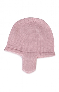 Johnstons of Elgin Cashmere Baby Hat
