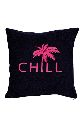 Brodie Cashmere Chill Cushion Cover