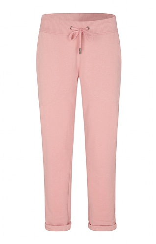Juvia Plain Trousers