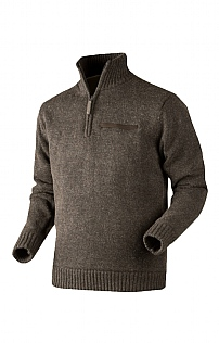Mens Seeland Odell Sweater