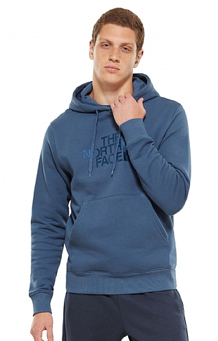 The North Face Drew Peak Pullover