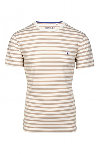 Joules Boathouse Tee