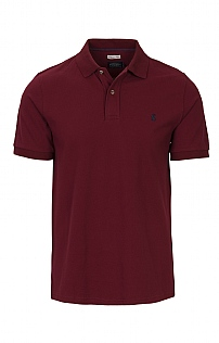 Joules Classic Fit Polo Shirt
