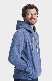 Joules Hooded Sweatshirt