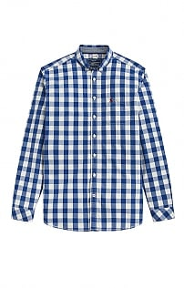 Joules Classic Fit Shirt