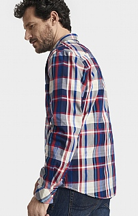 Joules Slim Fit Shirt