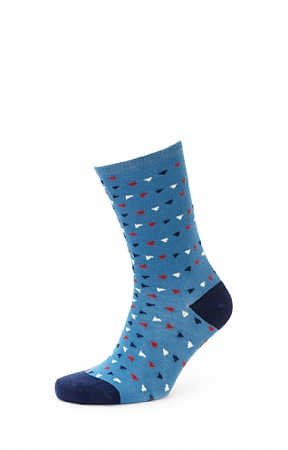 Seasalt Sailor Socks