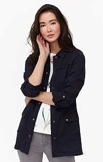Joules Cassidy Jacket