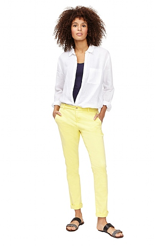 Joules Hesford Trouser
