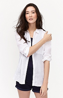 Joules Jeanne Shirt
