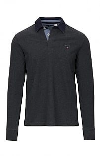 Gant Original Heavy Rugger Shirt