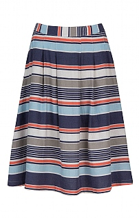 Lily & Me St Ives Skirt
