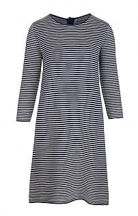 Two Danes Rut Dress
