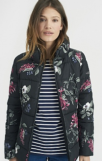 Joules Florian Padded Jacket