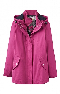Joules 3 In 1 Jacket
