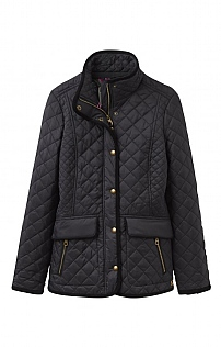 Joules Newdale Quilt Jacket