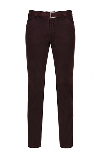 Meyer Chino Trousers