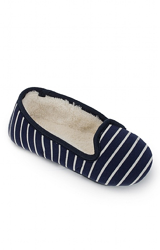 Joules Dreama Slippers