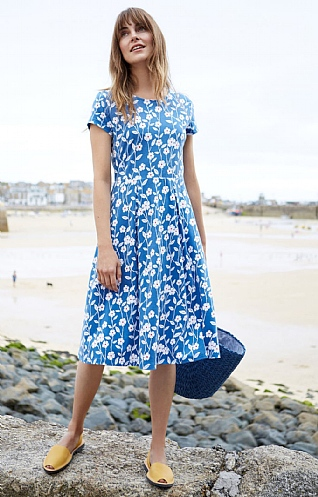 Seasalt Riviera Dress