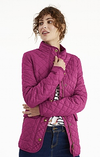 Joules Newdale Jacket