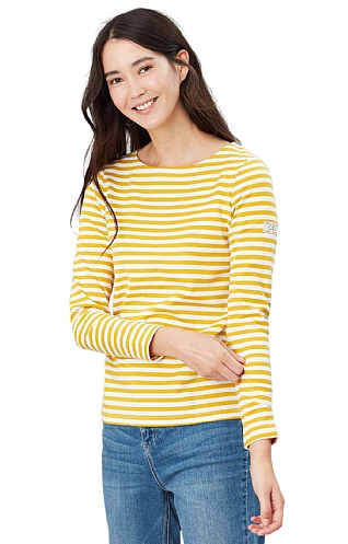 Joules Harbour Top