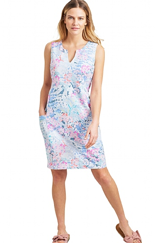 Joules Elayna Shift Dress