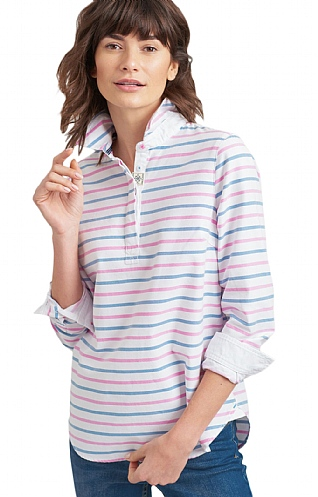 Joules Clovelly Shirt